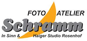 Foto Atelier Schramm